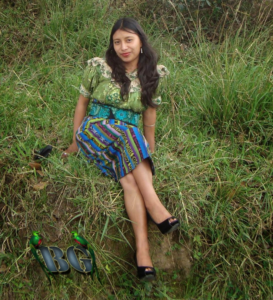 Ilse asian model