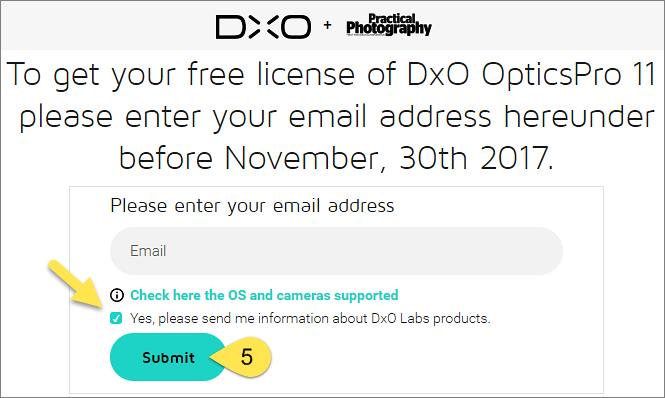 free-dxo-opticspro-11-elite-3