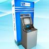 Lihat Sini..!! Lokasi ATM BCA Setor & Tarik Tunai di JABODETABEK
