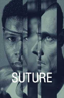 Suture (1993)