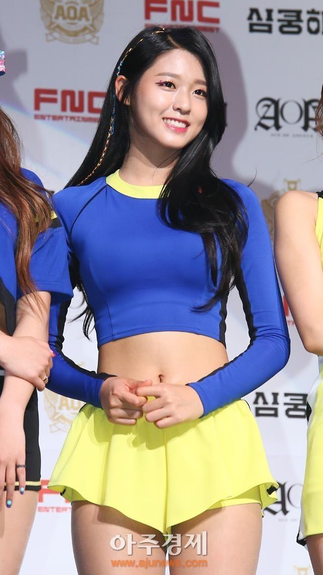 Netizens Criticize Seolhyun S Dark Skin In Recent Photo Daily K