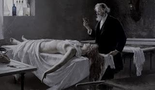 yves-alphé-autopsie