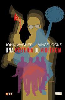 http://www.nuevavalquirias.com/una-historia-de-violencia-comic-comprar.html