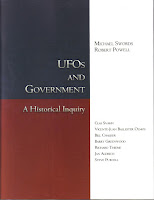 UFOs%Band%BGovernment