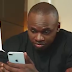 VIDEO | Khaligraph Jones - Instagram Girls