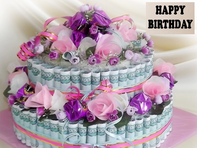 Birthday cakes, birthday cakes pictures, birthday cakes images, happy birthday cakes, happy birthday cakes images, happy birthday cakes pictures, a birthday cake picture, b birthday cake, c birthday cake, 3d birthday cakes