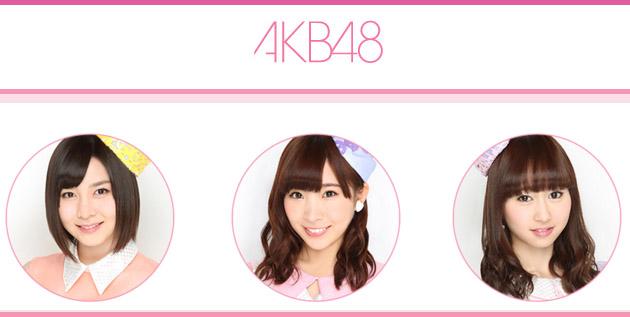 http://akb48-daily.blogspot.hk/2016/02/iwata-karen-iwasa-misaki-and-kobayashi.html