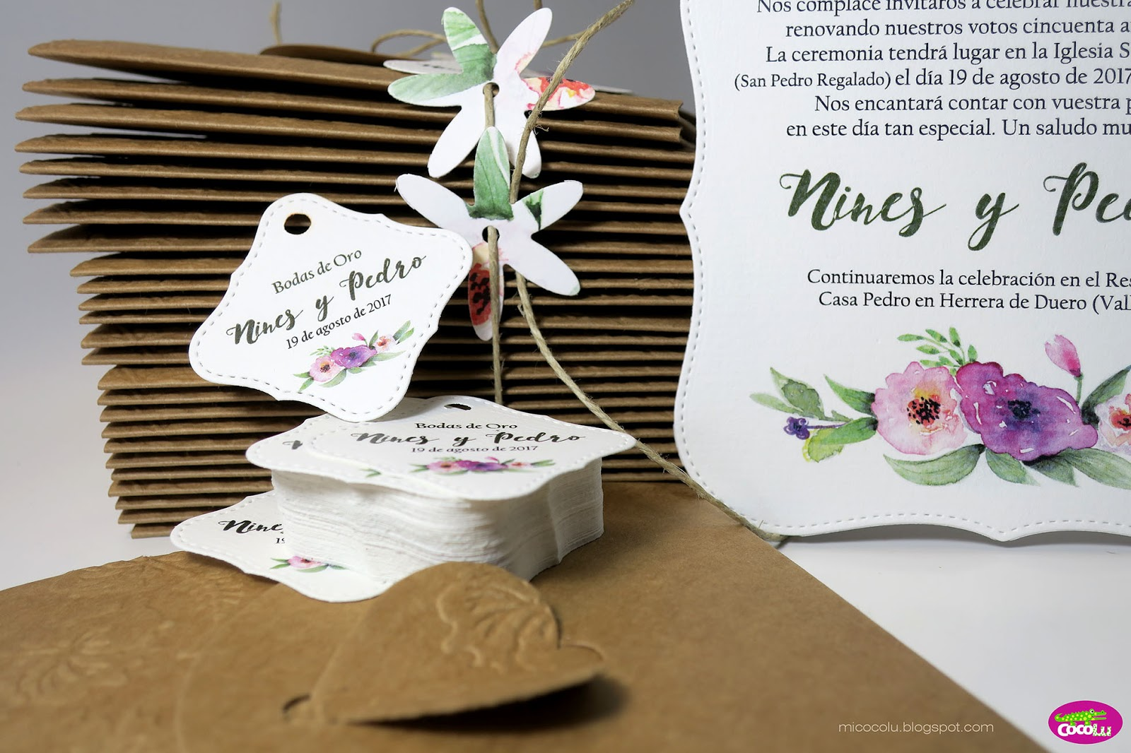 Bodas sencillas pero bonitas ideas para la decoracin de - Bodas sencillas pero bonitas ...