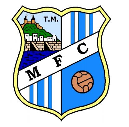 Historia del fútbol - Página 3 Escudo%2Bmalaga%2Bfoot%2Bball%2Bclub