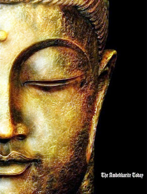 About Gautama Buddha | Biography & Life History Of Lord Buddha