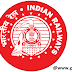 RPF Recruitment 2017-18, 19952 Constable Vacancy Job Openings Notification (Apply Online)