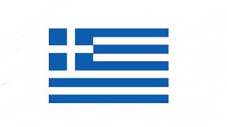 Greece Visa Requirements - How to Get Greece Visa - Remote Jobs Greece - Greece Work Visa - Greece Visa - Greece Visa Application - Jobs in Greece - Work in Greece - Vacancies in Greece