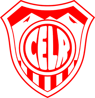 CLUB ESTUDIANTES LA RIOJA