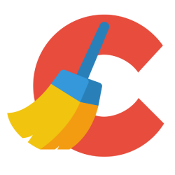 - CCleaner - Top 5 Best Free PC Cleaner Software For Windows 10?