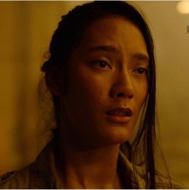 Film Gundala, Film Indonesia Terbaru