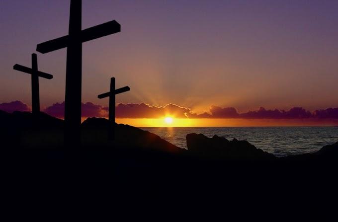 Εκκλησία: Με πόσα άτομα ζητά να γίνουν οι ακολουθίες της Μεγάλης Εβδομάδας