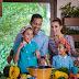 Discovery Kids estreia novo programa Grandes Pequeninos Chefs neste sábado