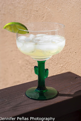 classic margarita, margarita, tequila, national tequila day, national margarita day