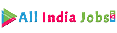 Latest Govt Jobs 2020 | Free Job Alert | Sarkari Naukri - Allindiajobs.net
