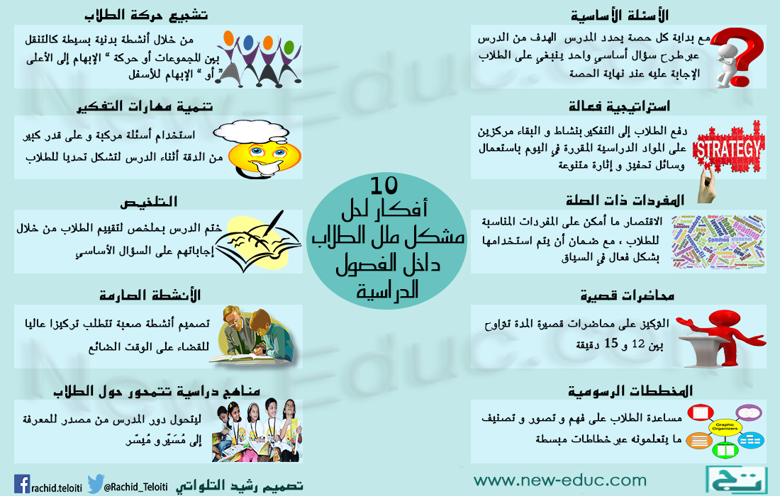 حل اسئلة كتاب الحاسب الجامعة السعودية الالكترونية