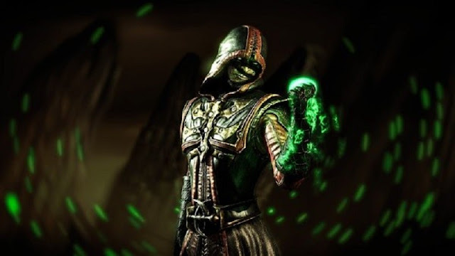 5 Iconic Game Characters That Fans Created