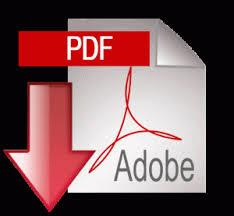 كيفية تعديل ملفات PDF