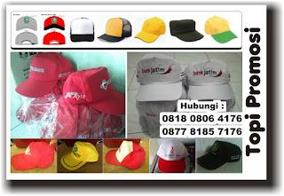 Konveksi Topi Dan Pengerajin Topi Tangerang