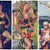 Українська топ-модель знялася в рекламі Dolce & Gabbana