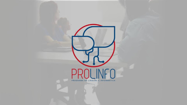 CURSOS - PROLINFO - UPE