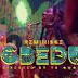 VIDEO: Reminisce – Gbedu