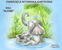 http://misiowyzakatek.blogspot.com/2019/07/zwierzeca-wymianka-kartkowa-lipiec.html