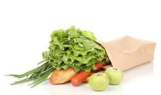romaine-lettuce-versus-iceberg-lettuce
