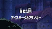 One Piece Episode 244