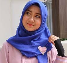 Download Lagu Alfina Nindiyani Mp3 Sholawat Terbaru 2019 Full Album