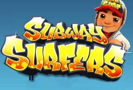 Subway Surfers Mod APK Download