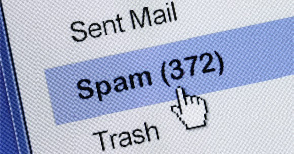 how to avoid mail going to spam
