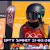 iptv sport 21-02-2018 ملف القنوات الرياضية m3u سريع و بدون إنقطاع