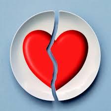 3 faktor eksternal menjadi pemicu penghianatan dalam percintaan