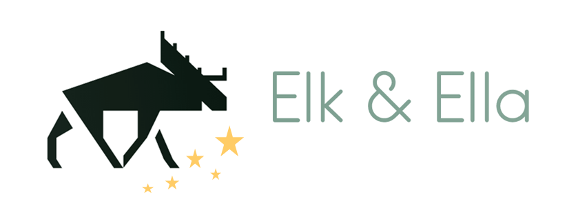 Elk and Ella