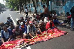 Wakil Wali Kota Malang Munculkan Opsi Pemulangan Mahasiswa Papua Pasca-Kericuhan, ini Tangapan Aktivis Papua