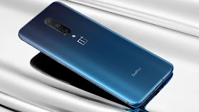 """""""Zen mode"""" new to """"OnePlus 7 Pro"""" will be implemented on """"OnePlus 6 / 6T"""" 😥 """"Nightscape 2.0"""" will not be implemented"""