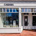 One-Stop Hamptons Shopping for Beyonce, Kendall Jenner, Gigi Hadid and more - .@cabanasouthampton / PT.1