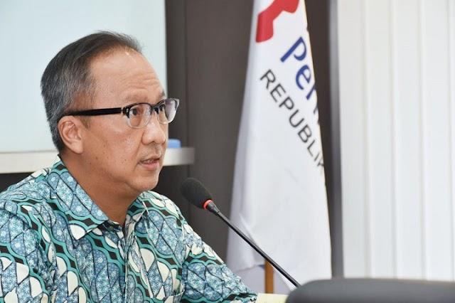 Indonesia Berpeluang Jadi Produsen dan Eksportir Produk Halal Terbesar Dunia