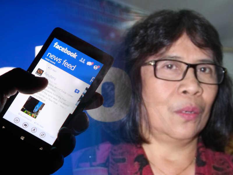 Diskominfo Papua Apresiasi Facebook Beri Pelatihan Digital ...