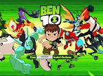 تحميل لعبة بن تن Ben 10 للكمبيوتر من ميديا فاير مجانًا