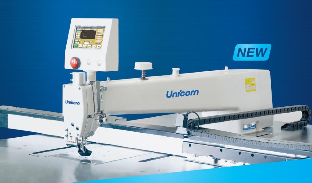 Unicorn UAS-H700-D