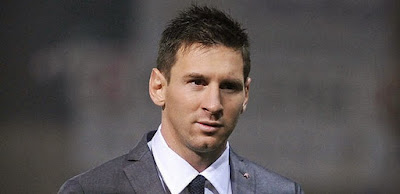 Lionel Messi New HD Wallpapers And Latest Photos