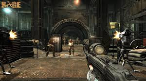 DOOM 4 PC Free Download