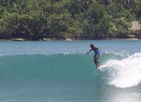 35 Jefson Silva Kumul PNG World Longboard Championships foto WSL Tim Hain