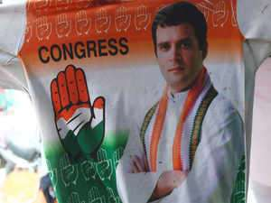 ongress-announces-candidates-for-andhra-three-lok-sabha-and-41-assembly-seats